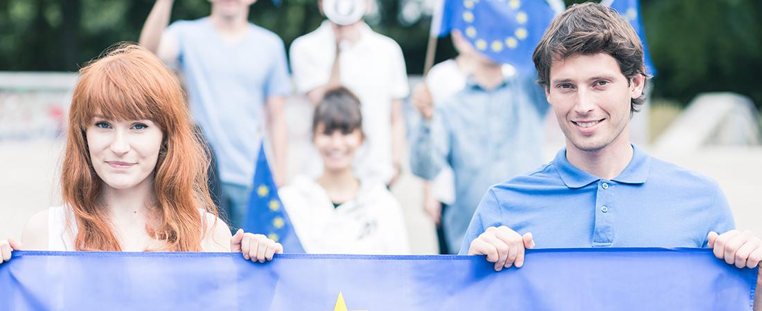 I cittadini europei e la salute: nuovi punti di vista post-Covid