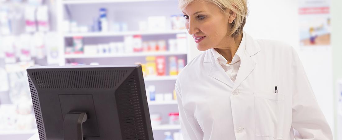 FarmacistaPiù 2021: appuntamento in digitale a novembre