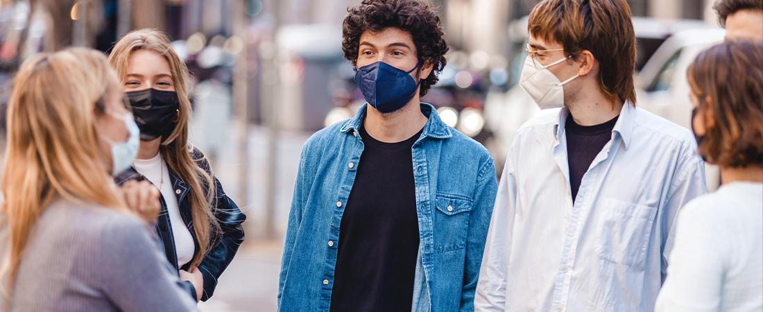 Dopo la pandemia: che cosa vogliono i cittadini