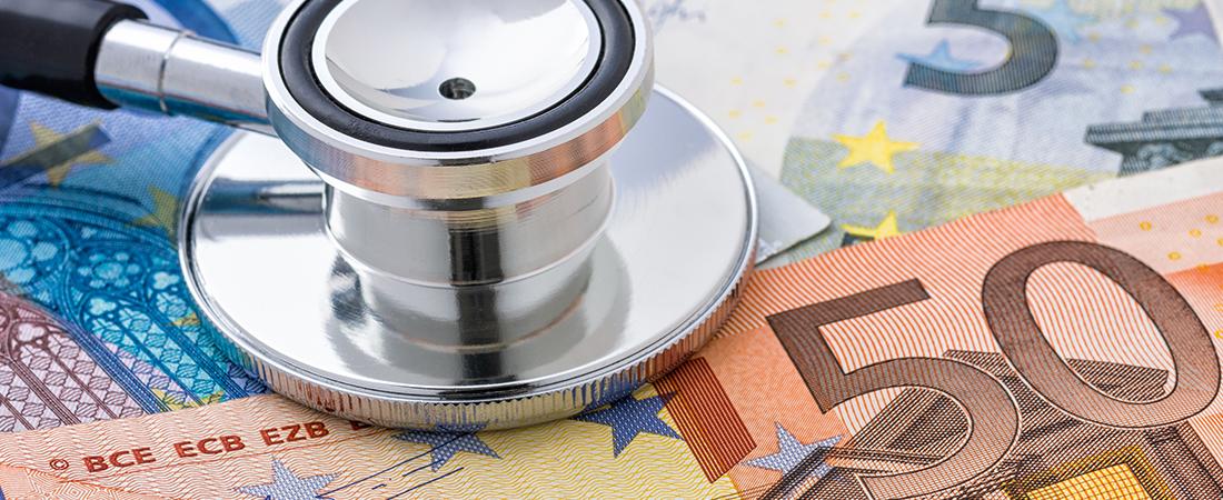 Sanità nel Pnrr: quanti soldi arriveranno?