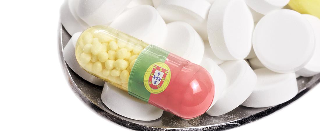Portogallo: no alla pubblicità degli sconti sui farmaci