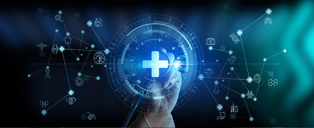 Il futuro della sanità post-Covid sarà digitale?