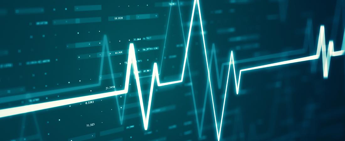La telemedicina in farmacia avanza in tutta Italia