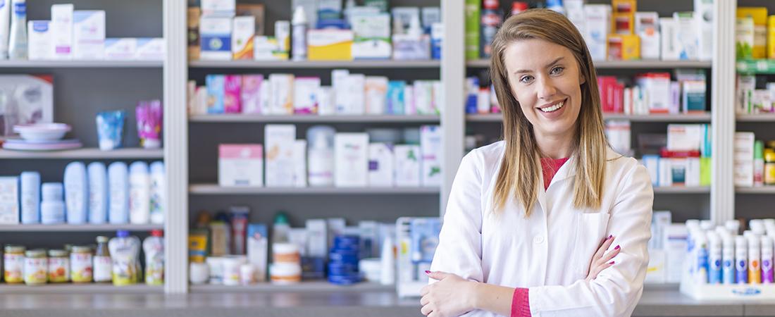 Il valore delle farmacie nello scenario post-Covid