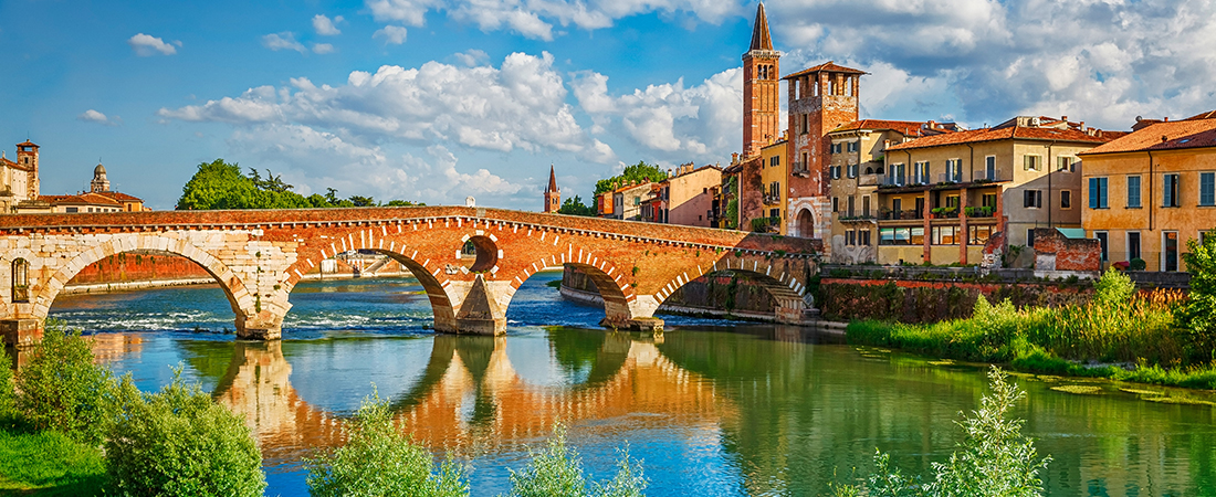 Verona: patto Federfarma-Federalberghi per un turismo sicuro