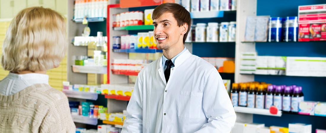 A Bari recuperati 3.250 farmaci validi da donare