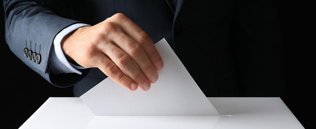 Federfarma Crotone: le elezioni dei titolari