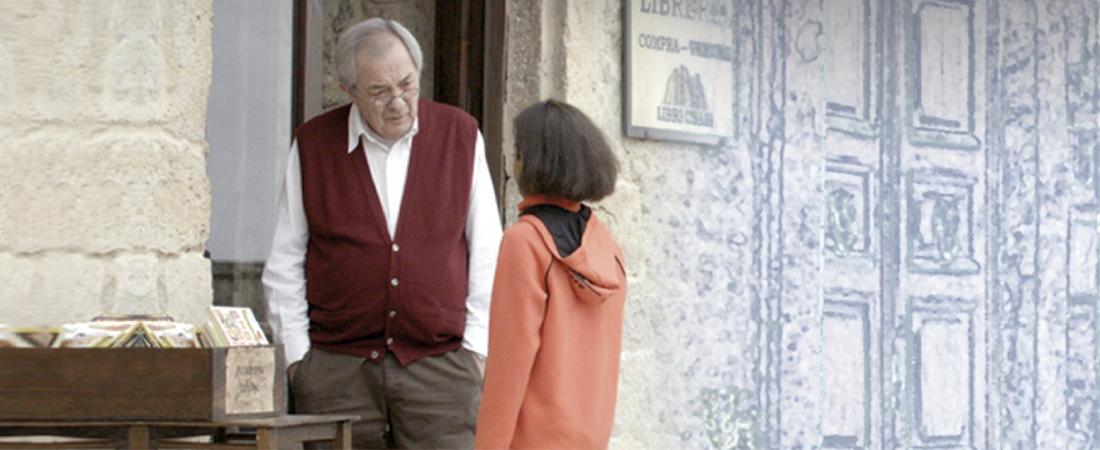 """""""Il diritto alla felicità"""", film per l'Unicef, oggi in Regione Lombardia"""