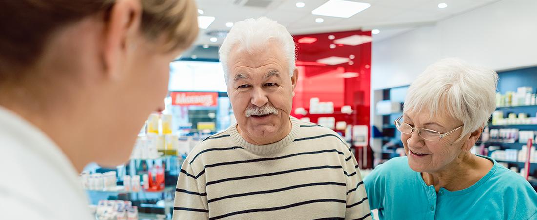 Green pass in farmacia: grande affluenza