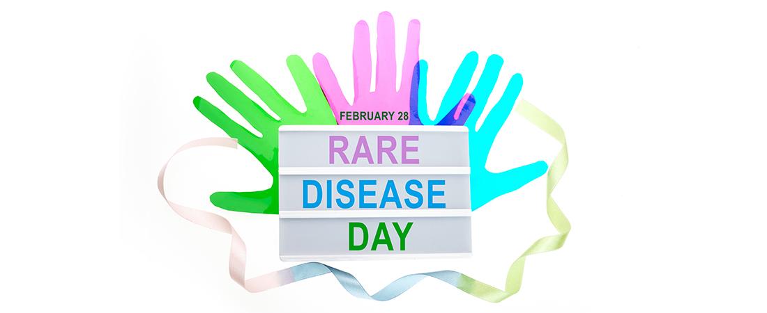 Malattie rare: testo unico e piano nazionale in arrivo