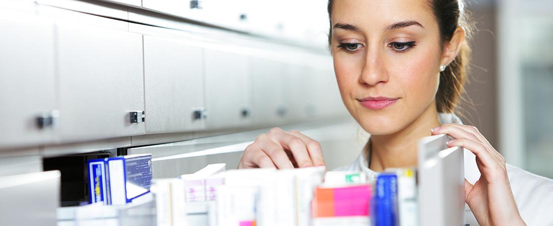 Farmaci mancanti: una guida per le farmacie