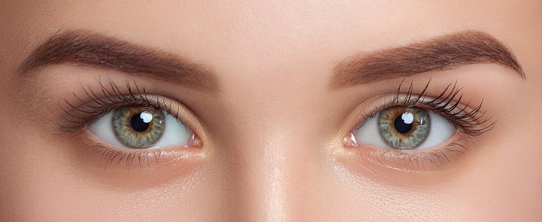 Campagna sull'occhio secco in 600 farmacie