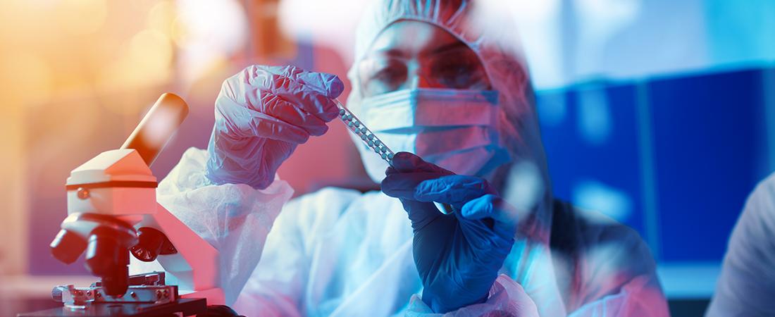 Vaccini anti-Sars-CoV-2: una nuova primavera della ricerca