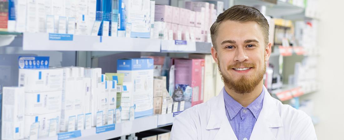 """Le prossime sfide delle farmacie di """"Club Salute"""""""