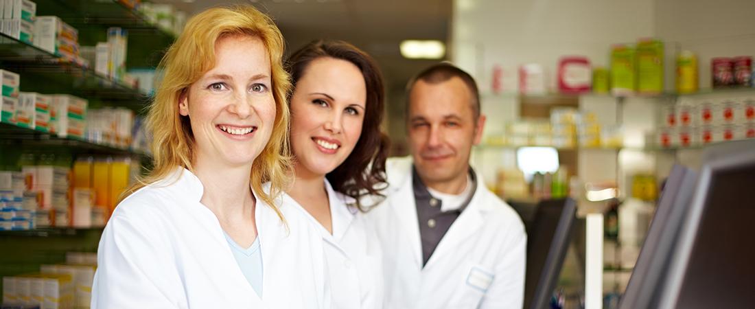 Contratto dei farmacisti collaboratori: c'è l'accordo