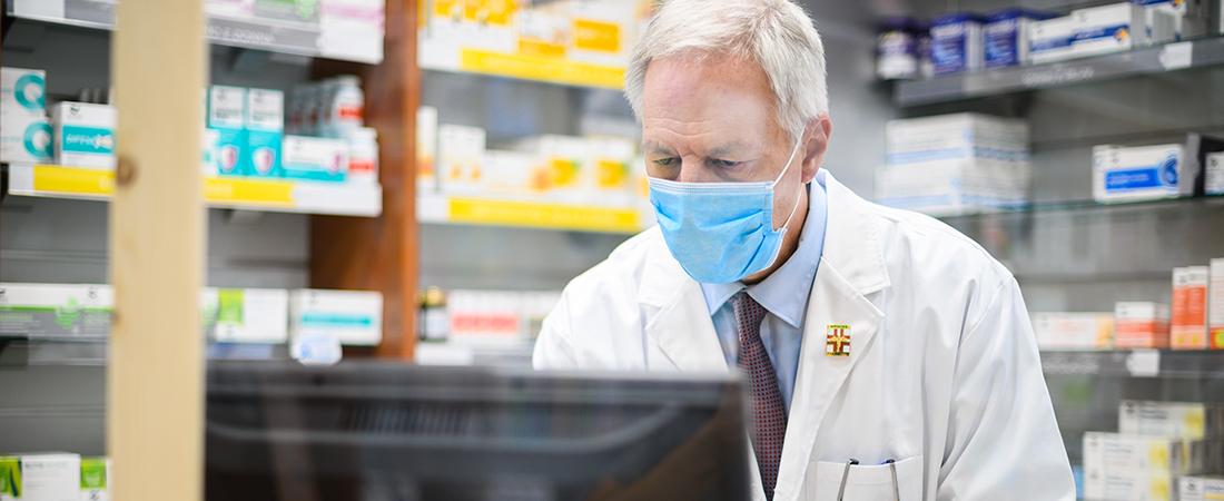 MedVoice: informazione scientifica on line per i farmacisti