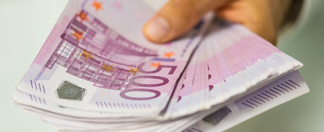 Pnrr: gli investimenti e la lotta all'evasione