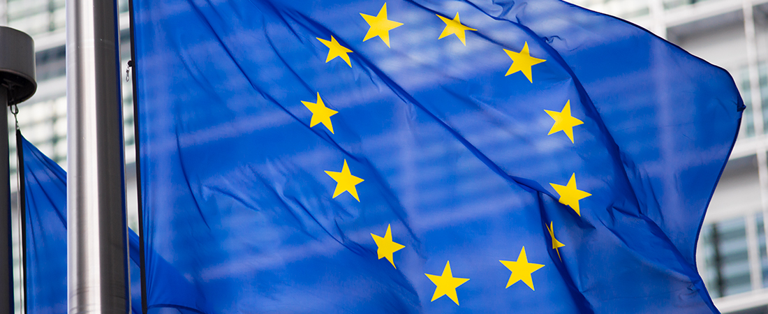 Legislazione farmaceutica Ue: un altro passo verso la riforma
