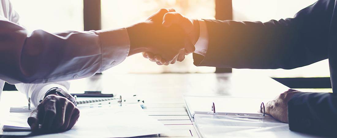 Ccnl dipendenti: l'assemblea di Federfarma approva l'accordo