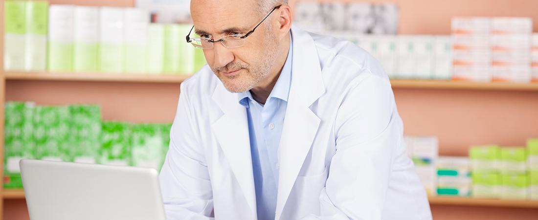 Proroga per il 2° corso Iss per farmacisti vaccinatori