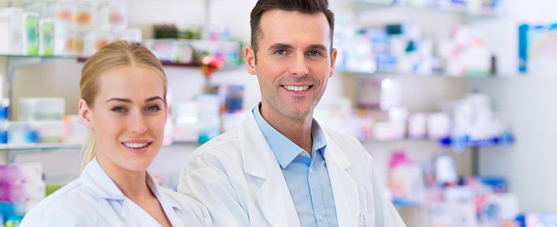 """""""Restarting Master Cluster"""": una scuola per farmacisti manager"""
